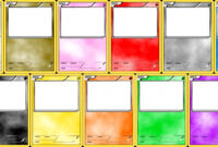 Trading Cards Templates Free Download – Atlantaauctionco throughout Trading Cards Templates Free Download