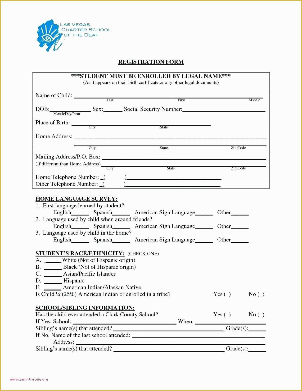 Translate Mexican Birth Certificate Translated Template for Birth Certificate Translation Template English To Spanish
