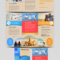 Travel Brochure Template Google Docs | Travel Brochure inside Google Docs Travel Brochure Template