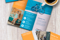 Travel Brochure Template Google Docs Us Letter Paper Size with regard to Google Docs Travel Brochure Template