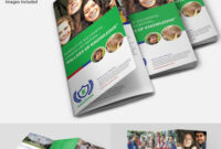 Tri Fold Brochure Template – 43+ Free Word, Pdf, Psd, Eps regarding Tri Fold School Brochure Template