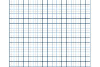 Two Line Graph Paper With 1 Cm Major Lines And 0.5 Cm Minor with regard to 1 Cm Graph Paper Template Word