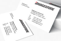 Two Sided Business Cards Template Word Publisher Microsoft 2 with Office Depot Business Card Template