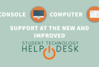 University Of Miami Information Technology – Student Support intended for University Of Miami Powerpoint Template