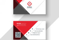 Unusual Download Business Card Templates Template Ideas Free intended for Download Visiting Card Templates