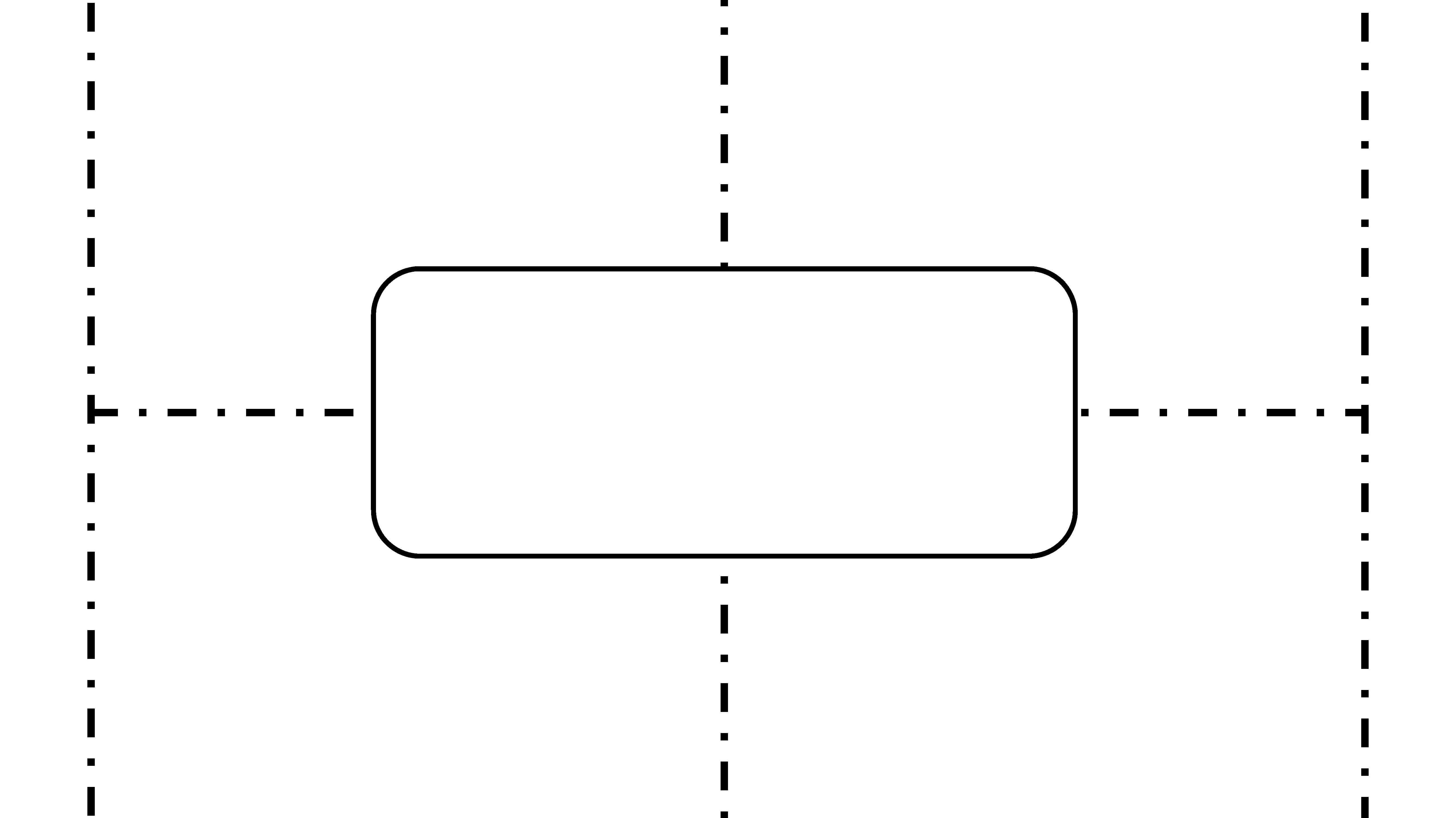 Using 4 Block (4 Corners) Template In Math inside Blank Frayer Model Template