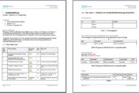 Using Ibm Rational Publishing Engine To Generate Compliance pertaining to Building Defect Report Template