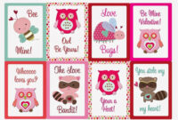Valentine Cards For Veterans | Happy Valentines Day Images with regard to Valentine Card Template For Kids