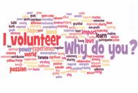 Volunteer Flyer Templates – Google Search   Volunteer Quotes in Volunteer Brochure Template