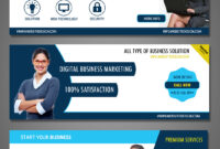 Website Banners Templates within Free Website Banner Templates Download
