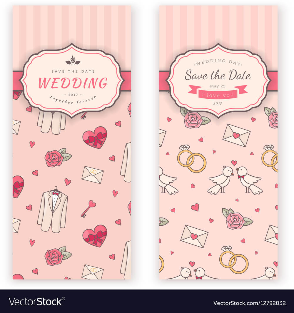 Wedding Banner Template Inside Wedding Banner Design Templates