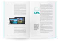 Whiteco | White Paper / Proposal | White Paper, Paper Design throughout White Paper Report Template
