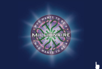 Who Wants To Be A Millionaire? Powerpoint Template regarding Who Wants To Be A Millionaire Powerpoint Template