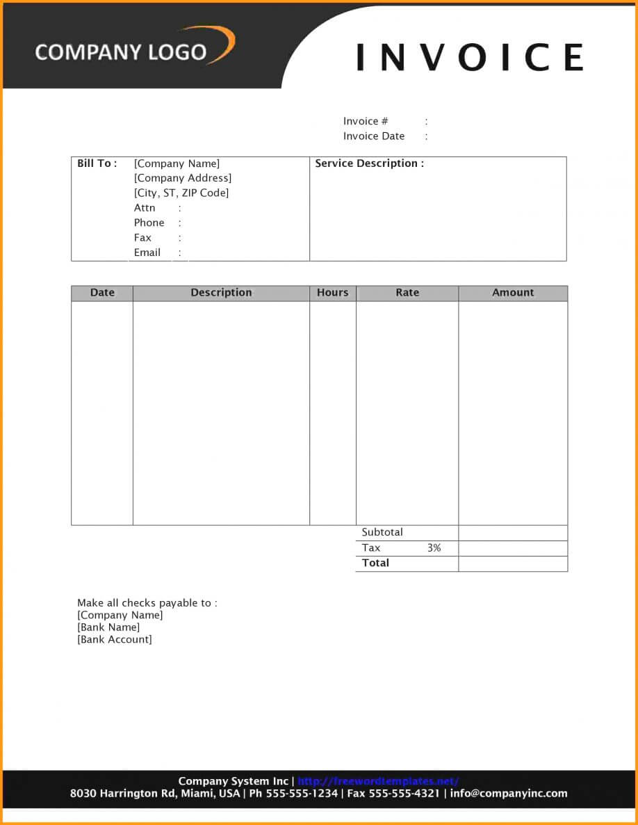 Word Fax Cover Sheet Filename Microsoft 2010 Invoice with Fax Cover Sheet Template Word 2010
