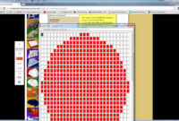 Word Search Maker | World Famous From The Teacher's Corner for Word Sleuth Template