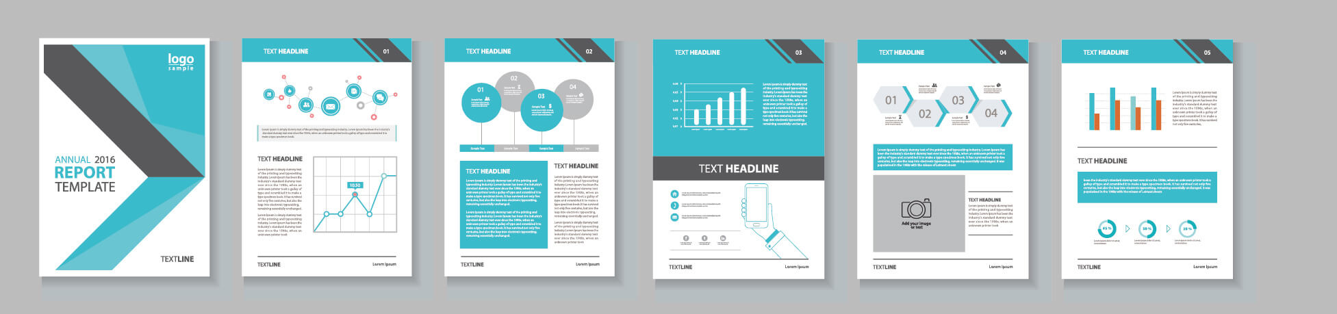 Word Templates – Office Templates With It Report Template For Word