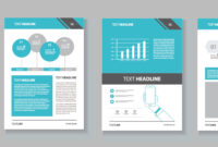 Word Templates – Office Templates within Annual Report Word Template