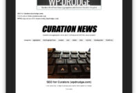 Wp-Drudge WordPress Themeproper Web Development – Demo inside Drudge Report Template