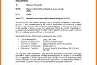 Wppsi Iv Sample Report | Glendale Community pertaining to Wppsi Iv Report Template