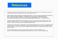 Wppsi Iv Sample Report Together With High Quality Templates intended for Wppsi Iv Report Template