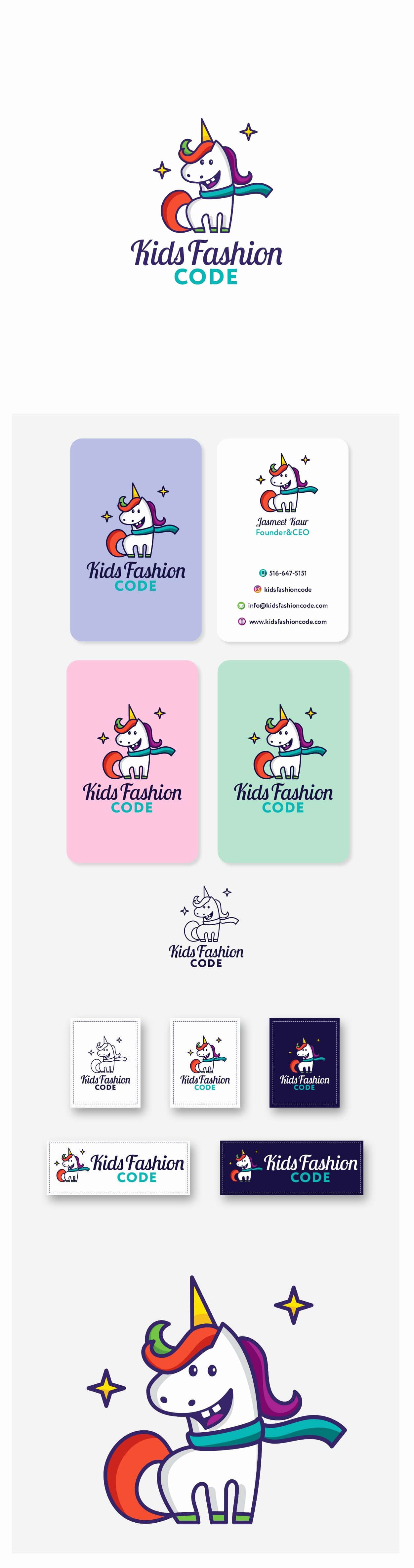 Www Southwest Credit Card Example Credit Card Template For throughout Credit Card Template For Kids